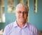 Larry Robinson, Chief Product Officer