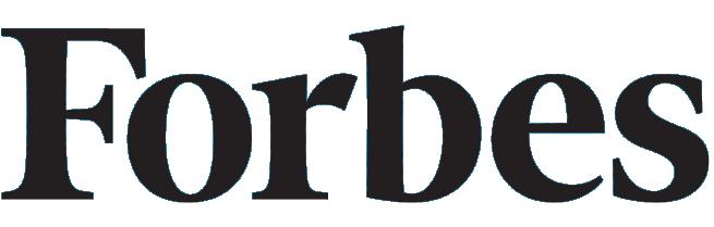BRP_2020_WEB_LOGO_FORBES-01