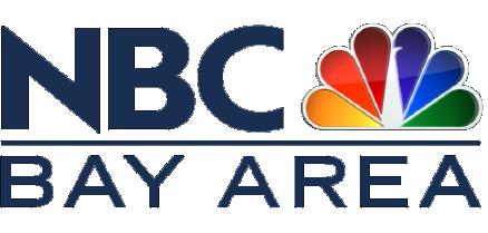 BRP_2020_WEB_LOGO_NBCBAYAREA-01
