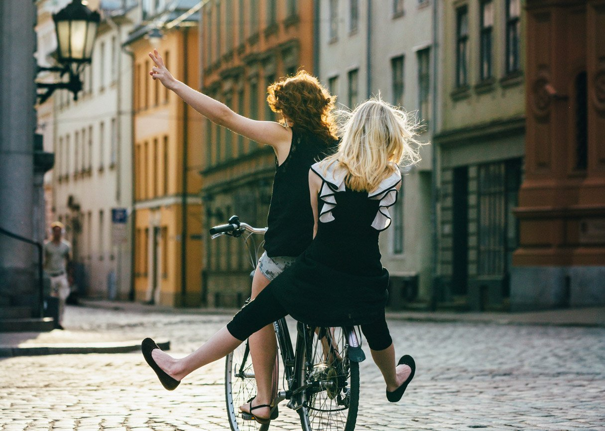 10 Inspiring Life Goals and the Awesome Bloggers Behind Them