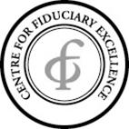 Cefex Stamp Logo
